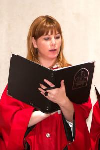 Chrysostomos Konzert 1.5.2014-33